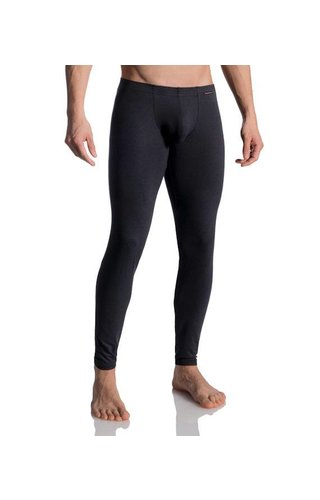 Olaf Benz RED 1601 Leggings Black