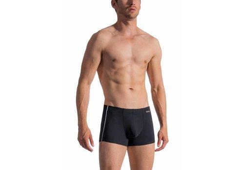 Olaf Benz BLU 1200 Beachpants Black