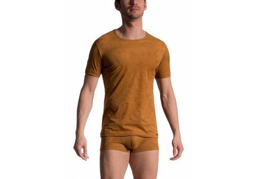 Olaf Benz RED 1713 T-Shirt Scotch