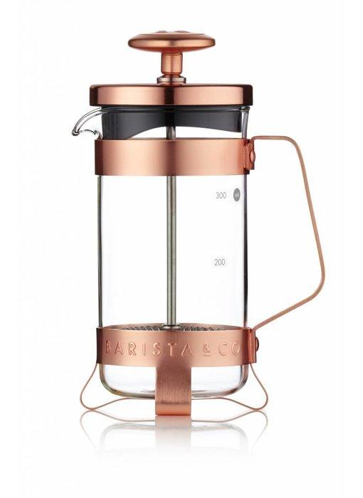 Plunger voor 3 koppen - Electric Copper