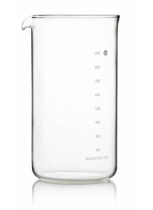 Barista Maatbeker voor 8 koppen