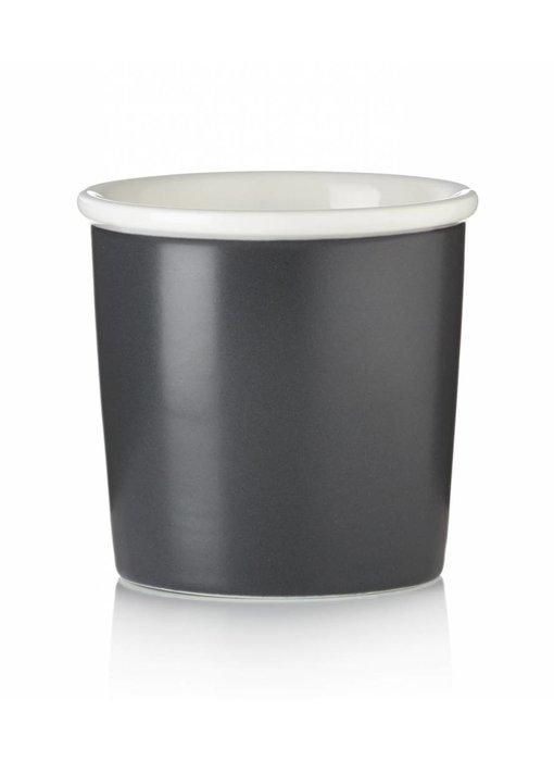 Barista Espresso Cup (125ml)