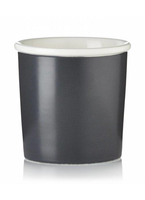 Barista Cortado Cup (175ml)