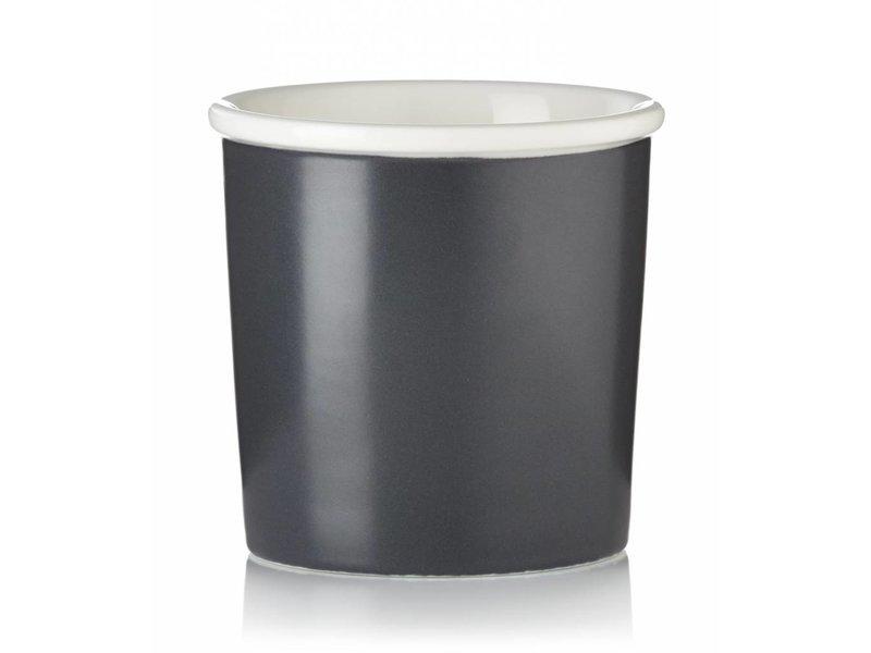 Barista & Co Barista Cortado Cup (175ml)