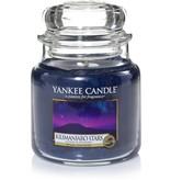 Yankee Candle Kilimanjaro Stars - Medium Jar