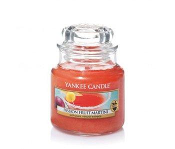 Passion Fruit Martini - Small Jar