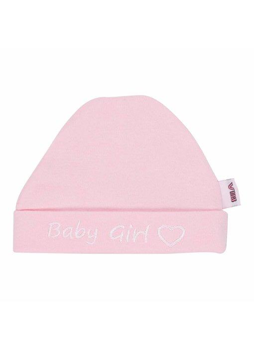 Mutsje Baby Girl – Roze
