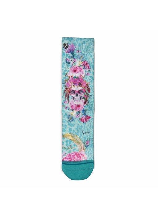 Socks XPOOOS Eivissa