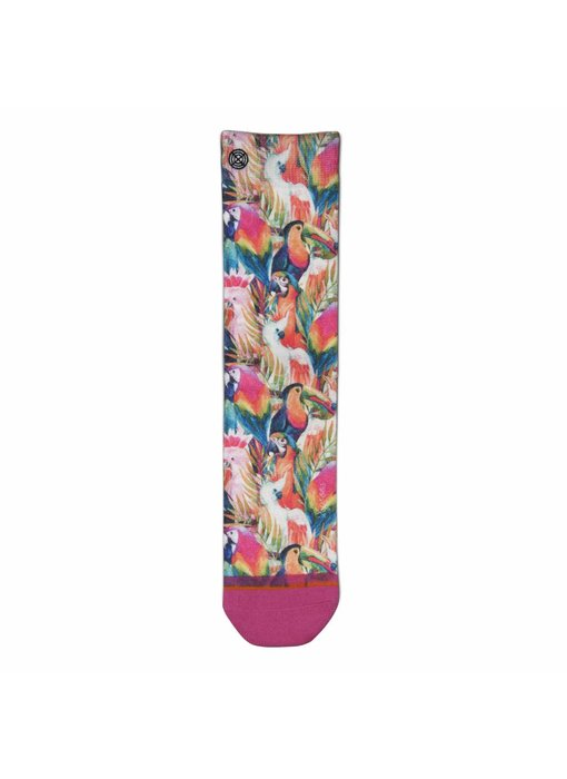 Socks XPOOOS Xarraca