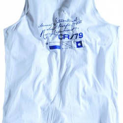 Petits chemises / Débardeurs intransportables 6xl et 7XL