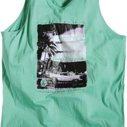 Petits chemises / Débardeurs intransportables 8XL et 9 x