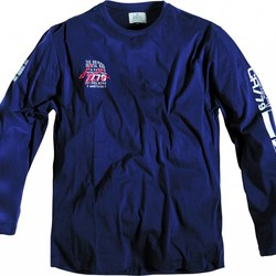 Pull intransportables 8xl et 9 x