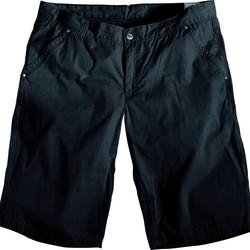 Shorts / Boardshorts