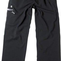 Pantalon de survêtement big 4xl taille