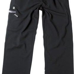 Pantalon de survêtement intransportables 8xl et 9 x