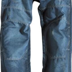 Jeans / pantalons grande taille 6XL et 7XL