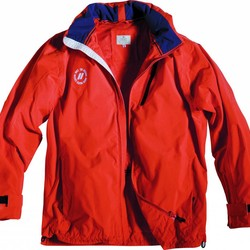 Vestes intransportables 8xl et 9 x
