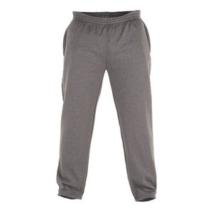 Duke/D555 Joggingbroek KS1418 grijs 8XL