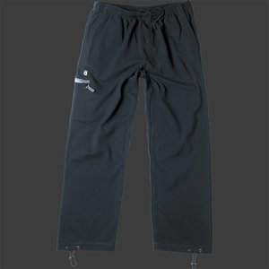 North 56 Joggingbroek zwart 99400/099 8XL
