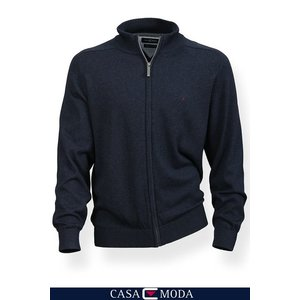 Casa Moda cardigan 4250/135 5XL