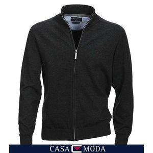 Casa Moda cardigan 4250/74 5XL