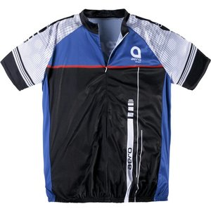 Aero Wielrenners shirt 4XL
