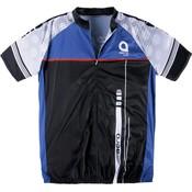 Aero Wielrenners shirt 7XL