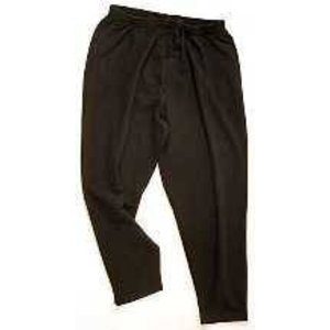 Honeymoon Joggers lune de miel noir 7XL