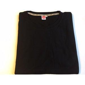 Honeymoon T-shirt 2000-99 12XL