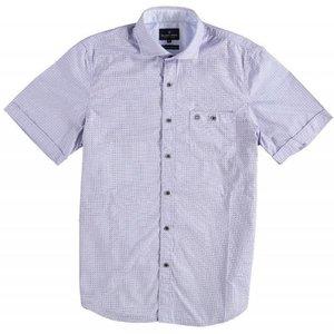Fellows United Shirt 81.6620 3XL