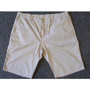 Pionier korte broek Beige 5616/84 maat 31