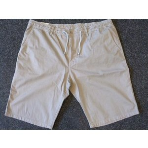 Pionier korte broek Beige 5616/84 maat 33