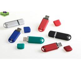 USB sticks Easy 2.0 en 3.0