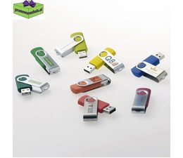 USB sticks Twister 3.0