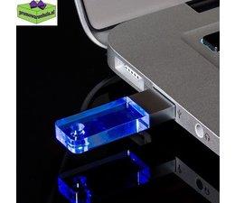 USB stick Barracuda