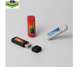 USB sticks Brillance