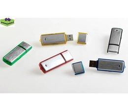 USB sticks Classic