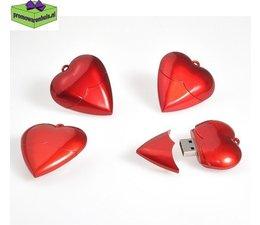 USB sticks Hearty
