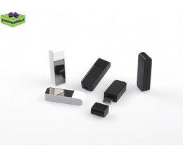 USB sticks Light drive