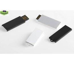 USB sticks Minimal