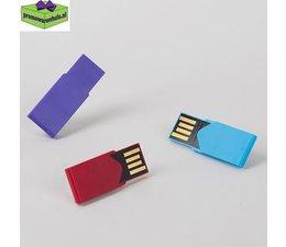 USB sticks Paperclip