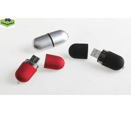 USB sticks Pod