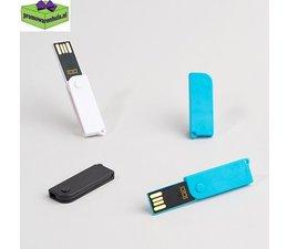 USB sticks Razor
