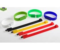 USB sticks Armband silicone