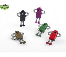 USB sticks SpringBot