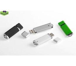 USB sticks Stiff