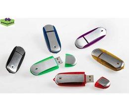USB sticks Stone