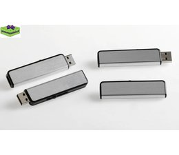 USB sticks Swift