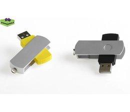 USB sticks Twister Mix