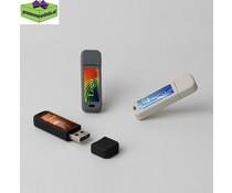 USB sticks Wrinkle